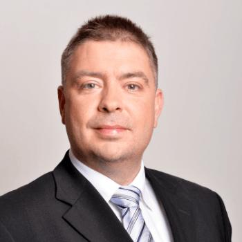 Selmeczi-Kovacs-Zsolt-Ecommerce-Hungary-PayTechShow