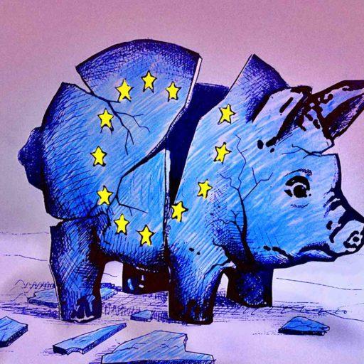 Az Európai Bankhatóság jelentése a fintech vállalkozások intézményi szabályozásával, besorolásával és engedélyezési eljárásával kapcsolatos tapasztalatokról