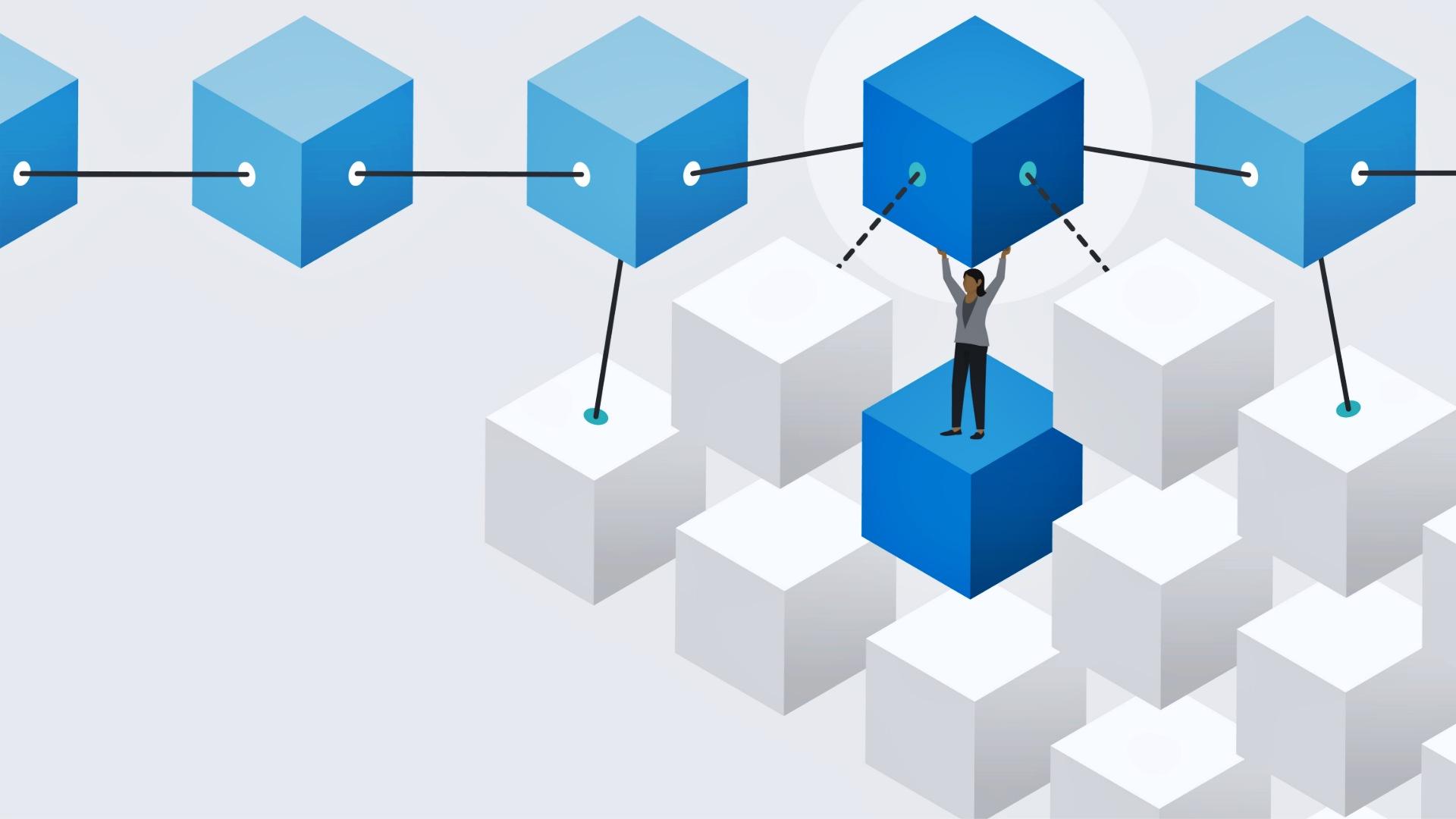 malta blockchain torveny