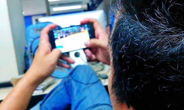 Így jön mobilra a pénz: személyi kölcsön mobilról 5 perc alatt a K&H-nál
