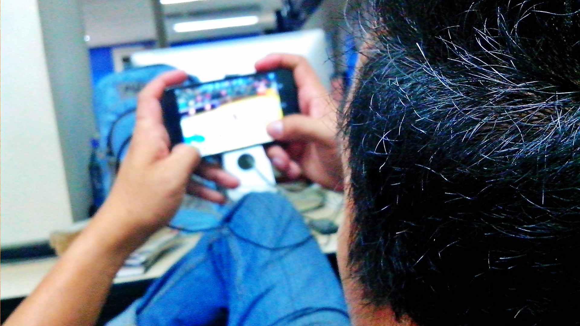 mobil bankolas kolcson kh bank