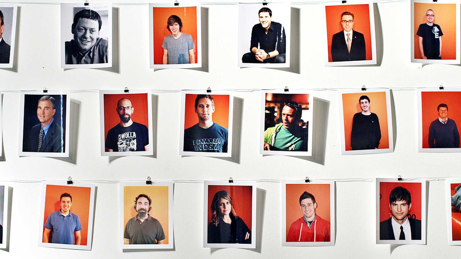 paytechshow startup verseny