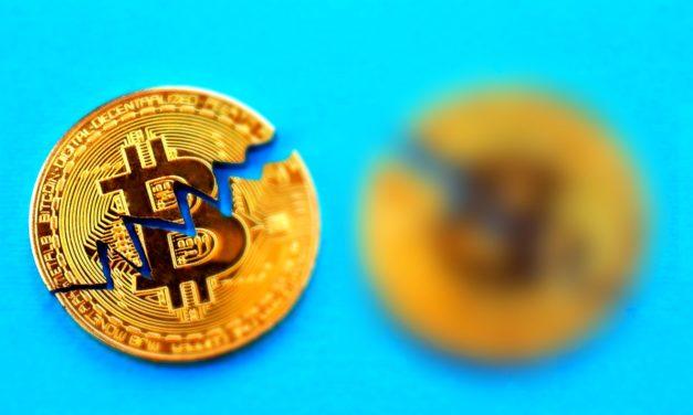 Jöhet Európa saját digitális valutája – 3. rész