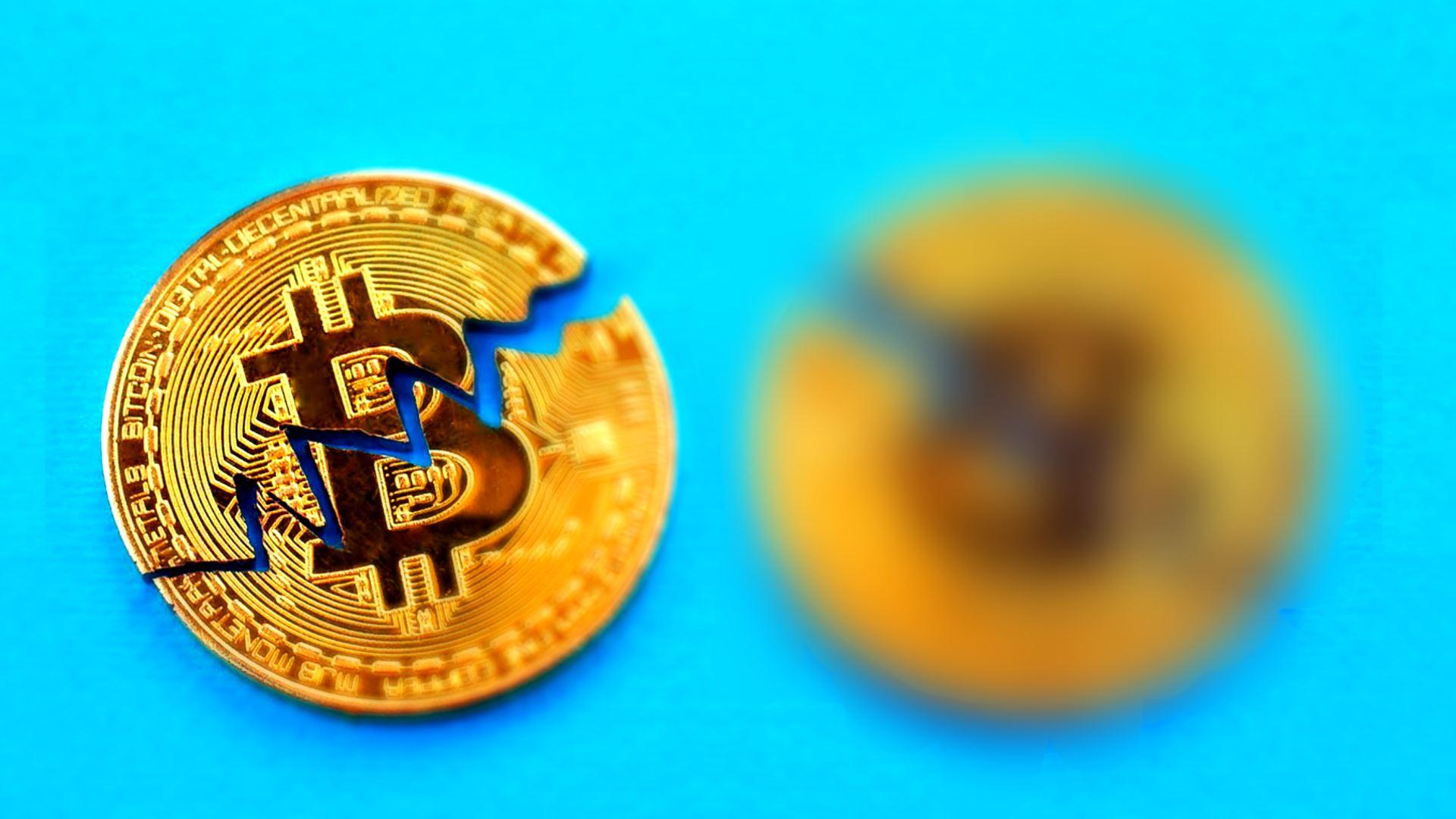 digitalis valuta europa libra