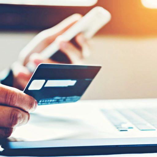 Hogyan készít fel a bankod a 2019. szeptember 14. utáni életre?