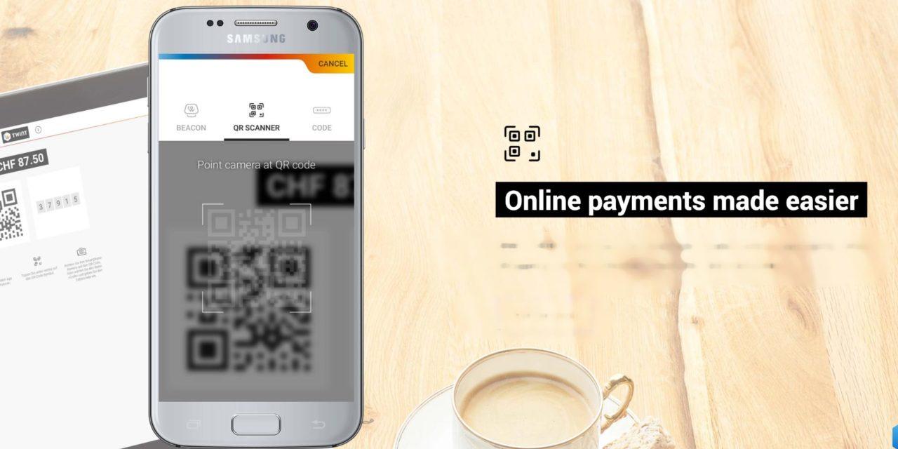 Megalakult az Európai Mobilfizetési Rendszerek Szövetsége: átjárhatóvá tennék a mobilfizetési megoldásokat