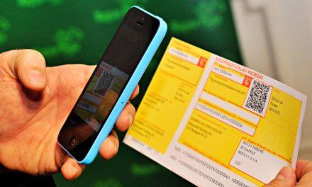 Jön az új iCsekk mobilalkalmazás. Erre a 10 dologra készülj a napokban!