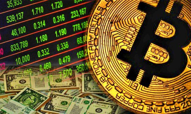 A magyar INLOCK felkerült az egyik legnagyobb kripto-tőzsdére