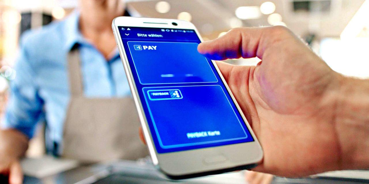 2020-ban áttörés jöhet a mobilfizetésben Magyarországon