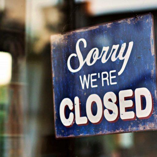 Tényleg elindult 2019. szeptember 14-én a nyílt bankolás Magyarországon?