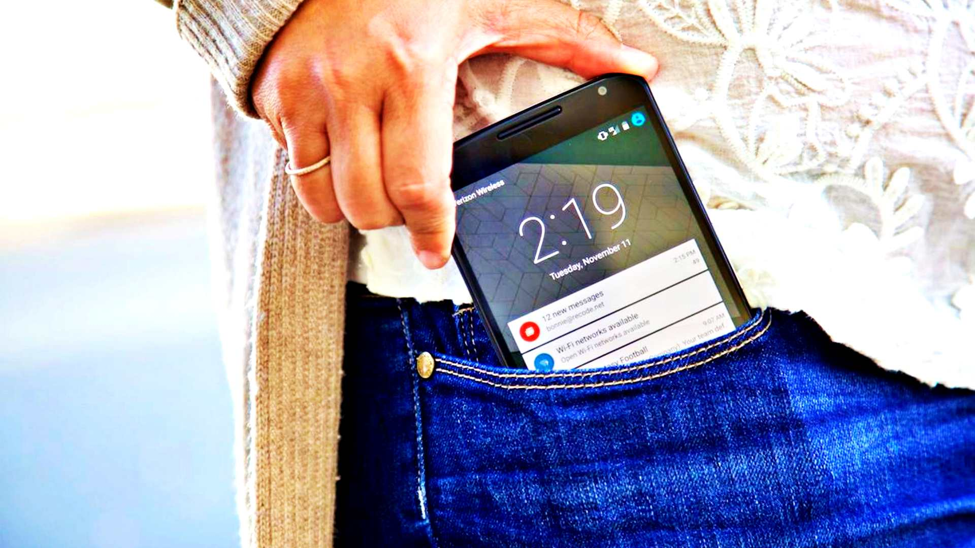 paytechshow uj elektronikus fizetesi megoldasok azonnali fizetes mobilfizetes apple pay