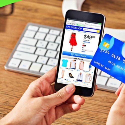 Gyorsfizetési megoldások segíthetik az e-kereskedelem növekedését – Exkluzív interjú az OTP Mobillal (1. rész)