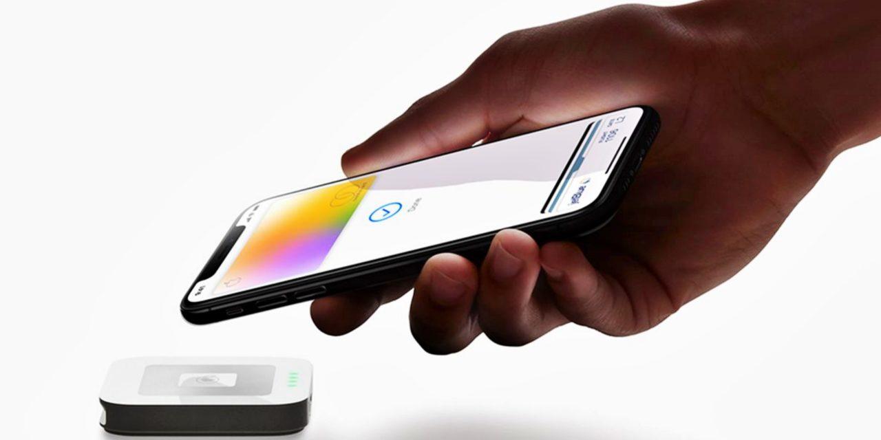 Elindult az Apple Pay a CIB Banknál is