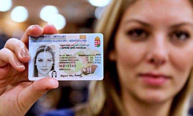Dimenzióugrást hozhat az eszemélyis ügyfél-azonosítás a banki digitalizációban