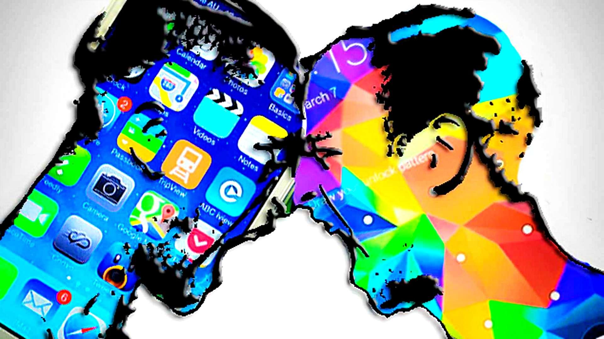 e-penztarcak paytechshow elektronikus fizetes apple pay
