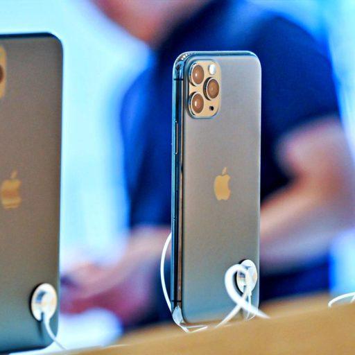 Lépett az Apple: gyorsabb lesz az online bankszámlanyitás (is)