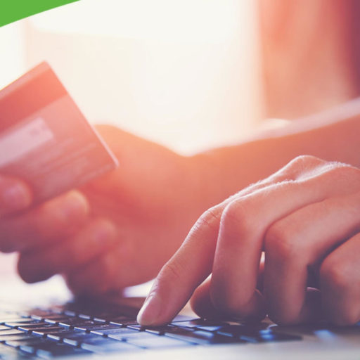 Új dimenzió az online fizetésben