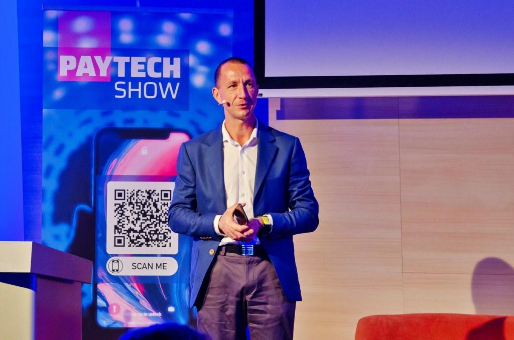 paytechshow ecommerce hungary nagy sandor