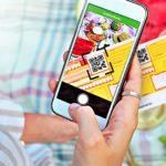 Tarol az online csekkbefizetés