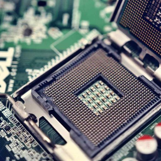 Elosztott főkönyvi technológiák összehasonlítása – 2. rész