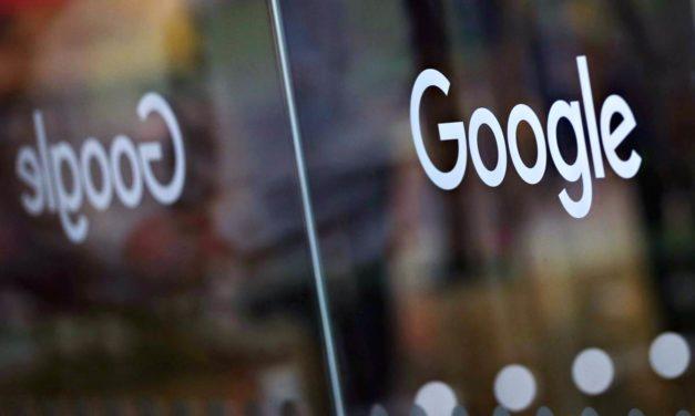 Bankszámlával jön a Google