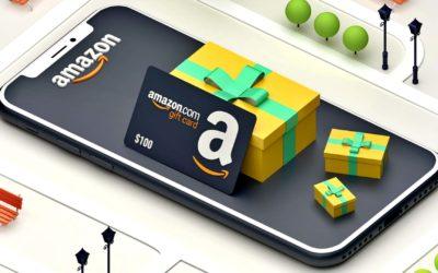 Minden, amit tudni akartál az Amazon pénzügyi szolgáltatásairól