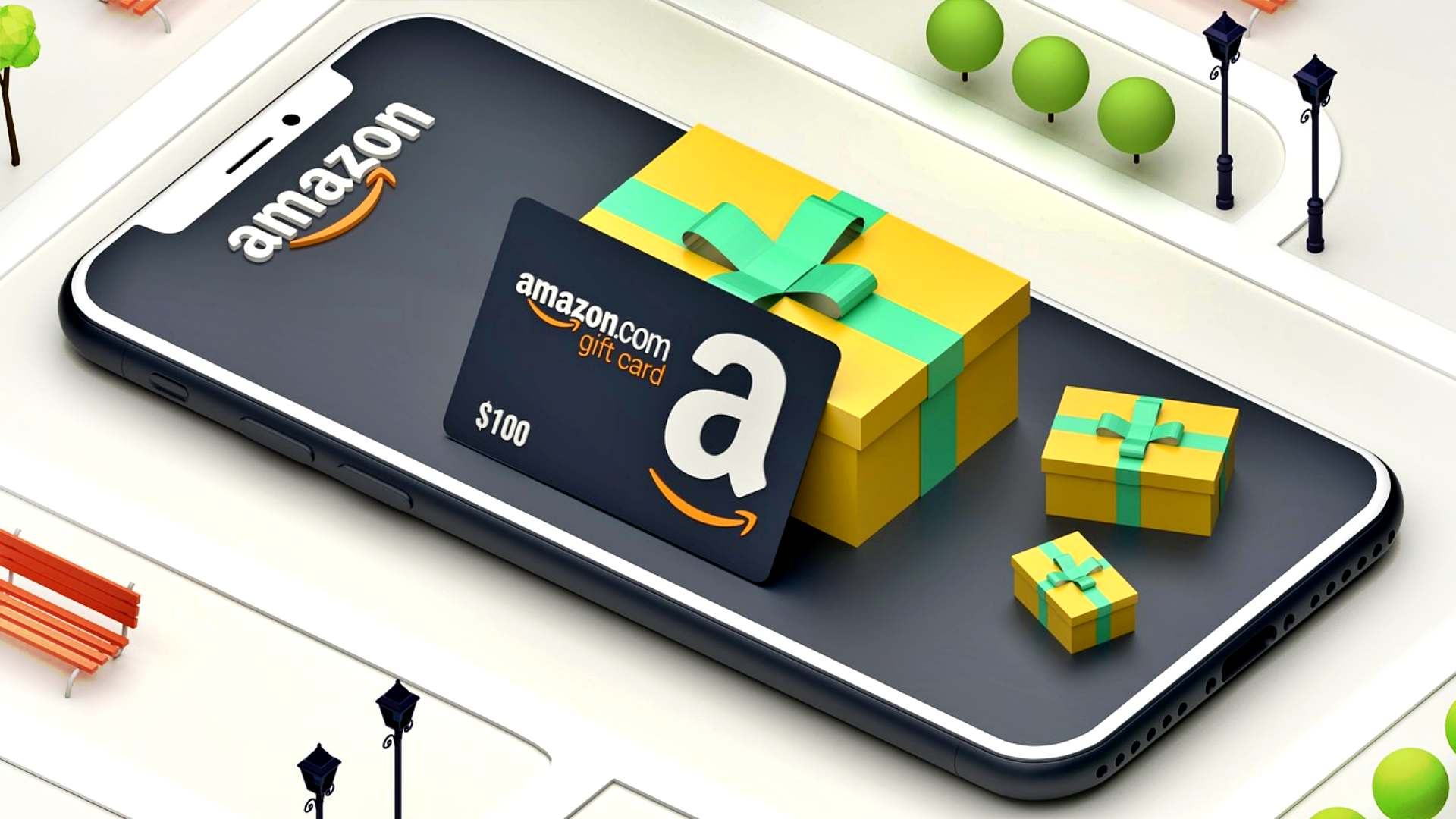Amazon bank penzugyi szolgaltatasok