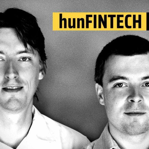HUN FinTech 20/20: Keressük Magyarország TOP20 FinTech cégét!