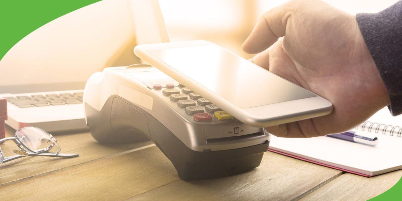 Bankkártyával, vagy bankszámlával fizetnek majd jövőre a magyarok?