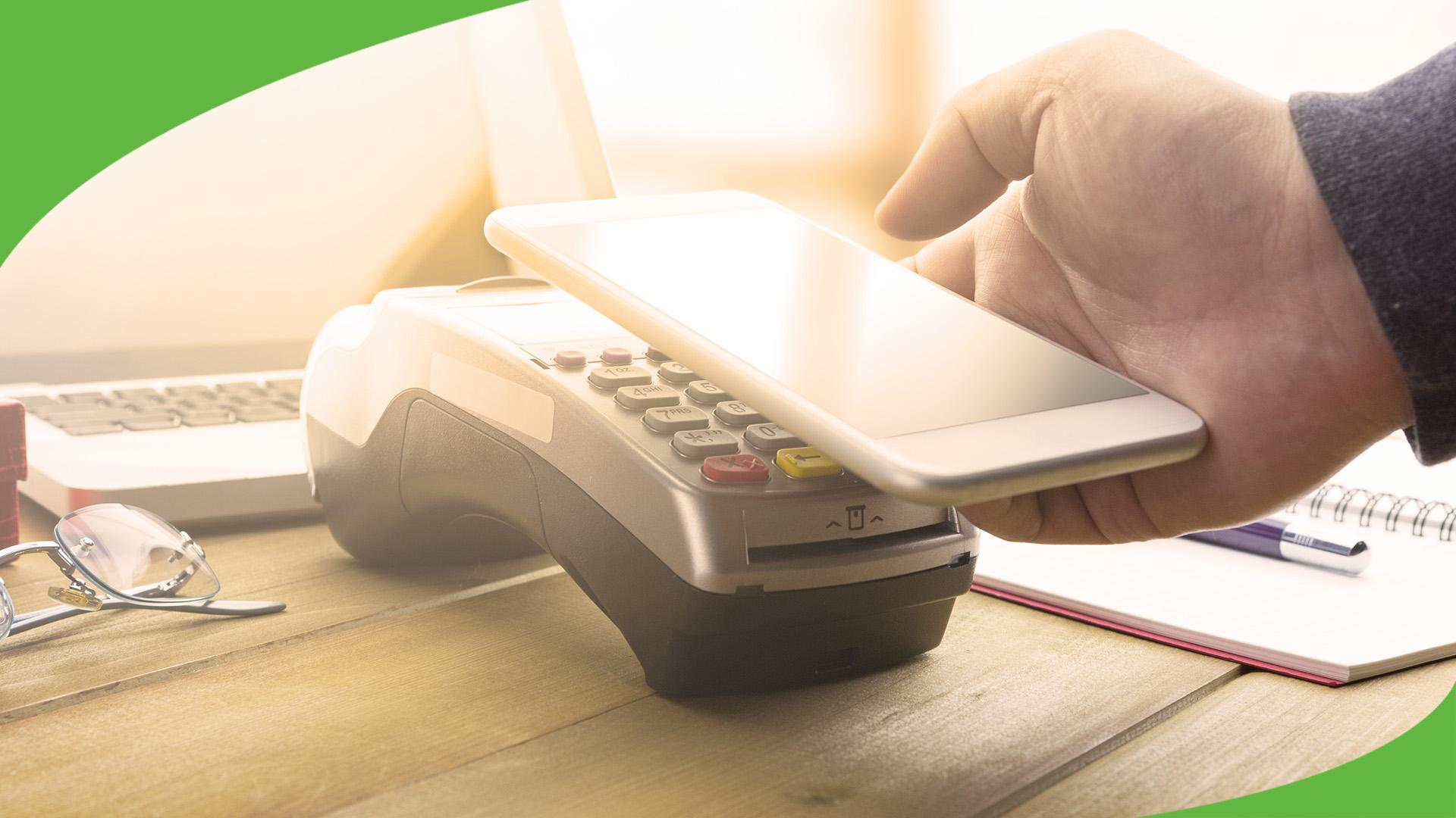 SimplePay-QR-kodos-gyorsfizetes-mobilfizetes