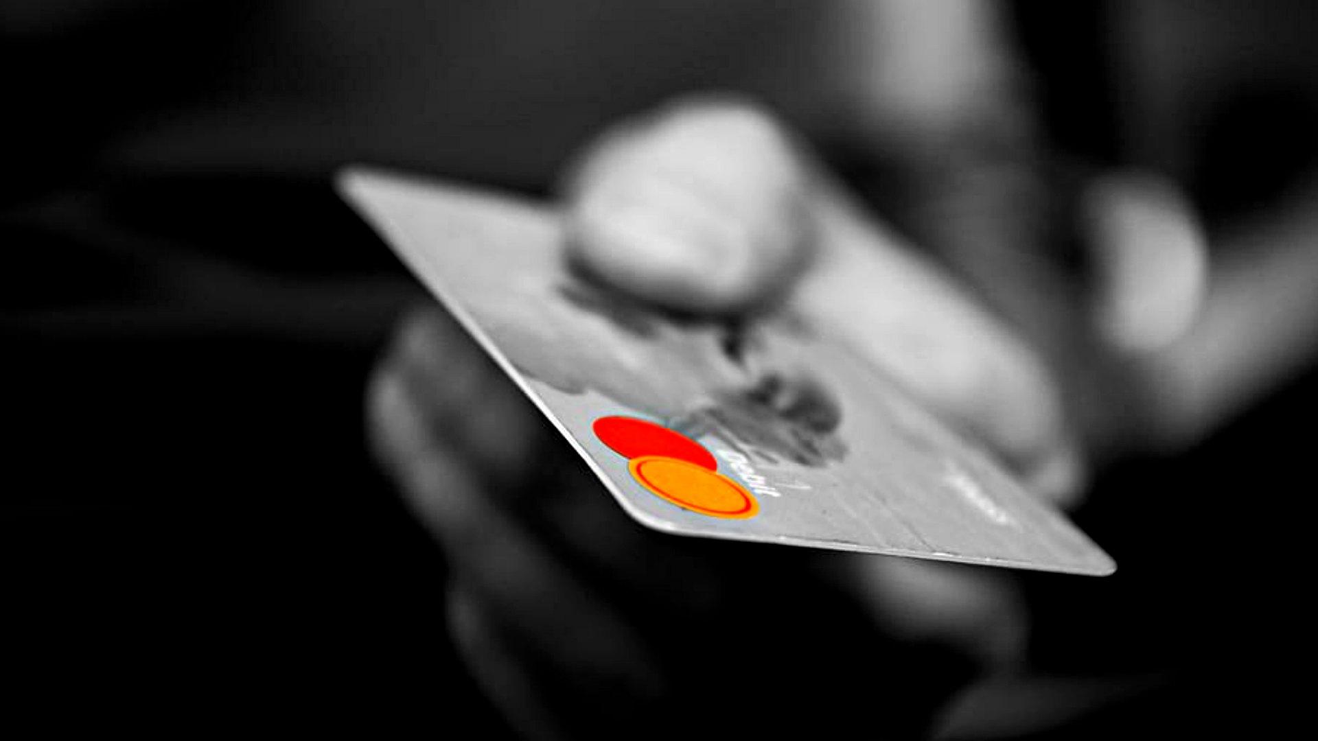 bankkartya elfogadas Mastercard