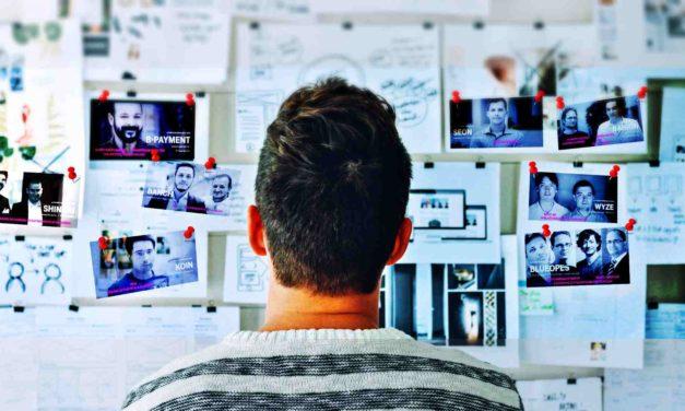 HUNFINTECH 2020: Magyarország TOP20 fintech cége