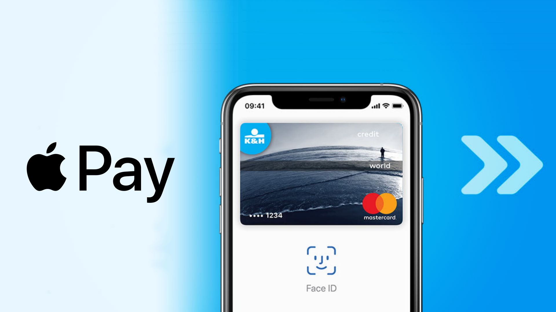 kh apple pay mobilfizetes