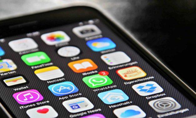 Ez ma a 10 legnépszerűbb pénzügyi mobilalkalmazás Magyarországon