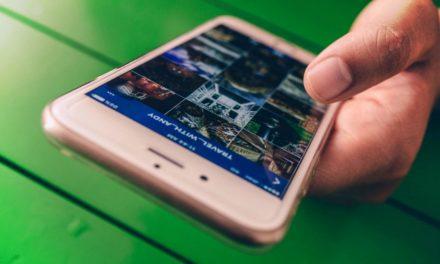 Heti fintech TOP lista: ezek a pénzügyi mobilalkalmazások mennek a legjobban