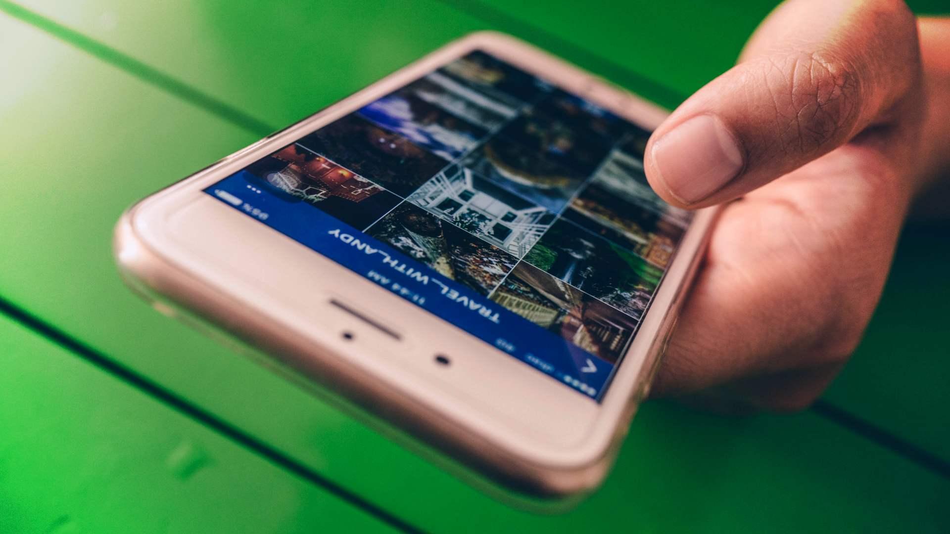 penzugyi mobilalkalmazasok fintech app
