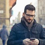 Heti TOP 10 pénzügyi mobilalkalmazás Magyarországon