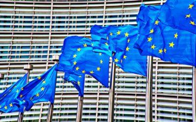 Európai Uniós fintech szabályozói tervek a következő 4 évre. Mire figyeljünk?