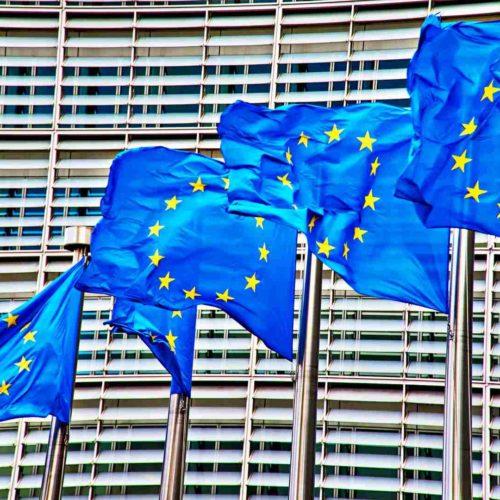 30 pontos FinTech javaslatcsomag az Európai Bizottságnál. Áprilisban részletek a FinTechShow-n