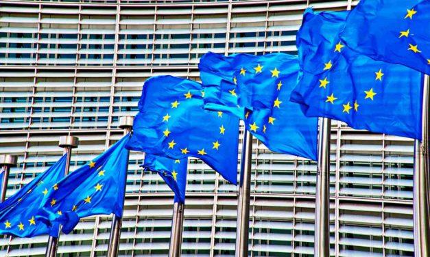 Készül Európa 2025-ös FinTech Stratégiája. Konzultációra hívták az iparágat