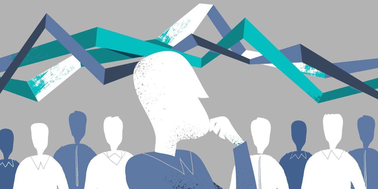 Milyen FinTech trendekre számíthatunk 2020-ban?