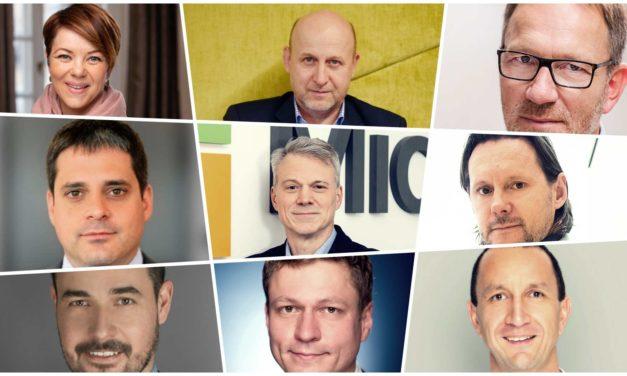 Hamarosan dönt a Magyar FinTech Book zsűri. Jelentkezési határidő: 2020.01.31.