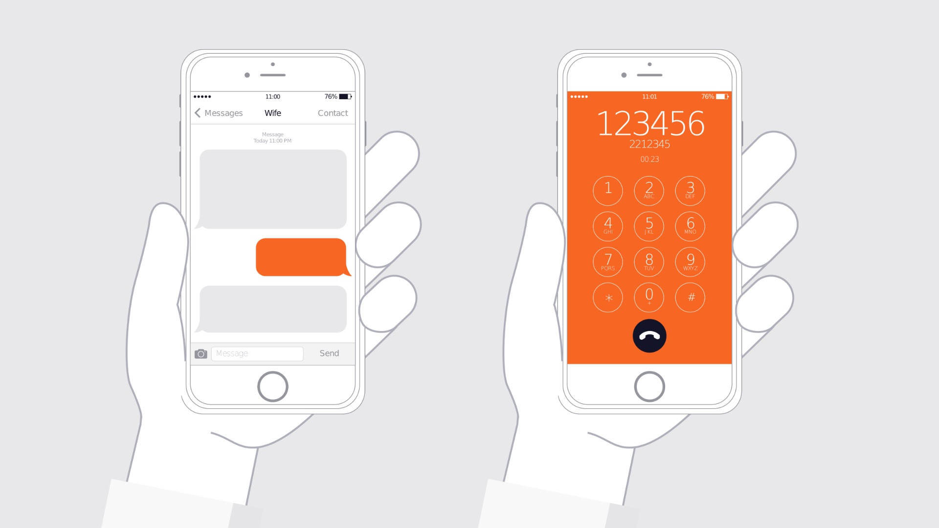 payment design sprint azonnali fizetes paytechshow