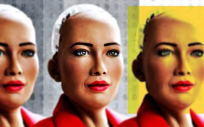 FinTechShow Progam: Betekintés a másik jövőbe. Mind The Gap. Future Tech @FinTechShow