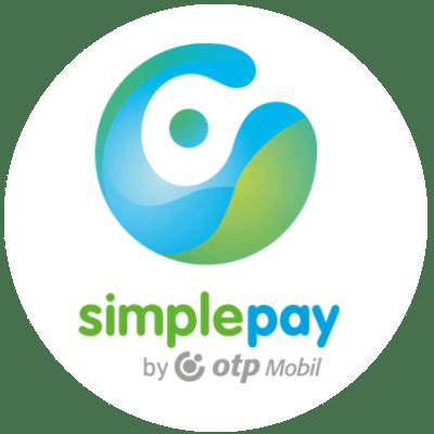 simplepay-white-paper-logo