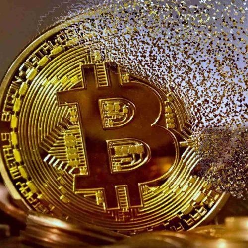 Újabb MNB figyelmeztetés a kriptovalutákkal kapcsolatban