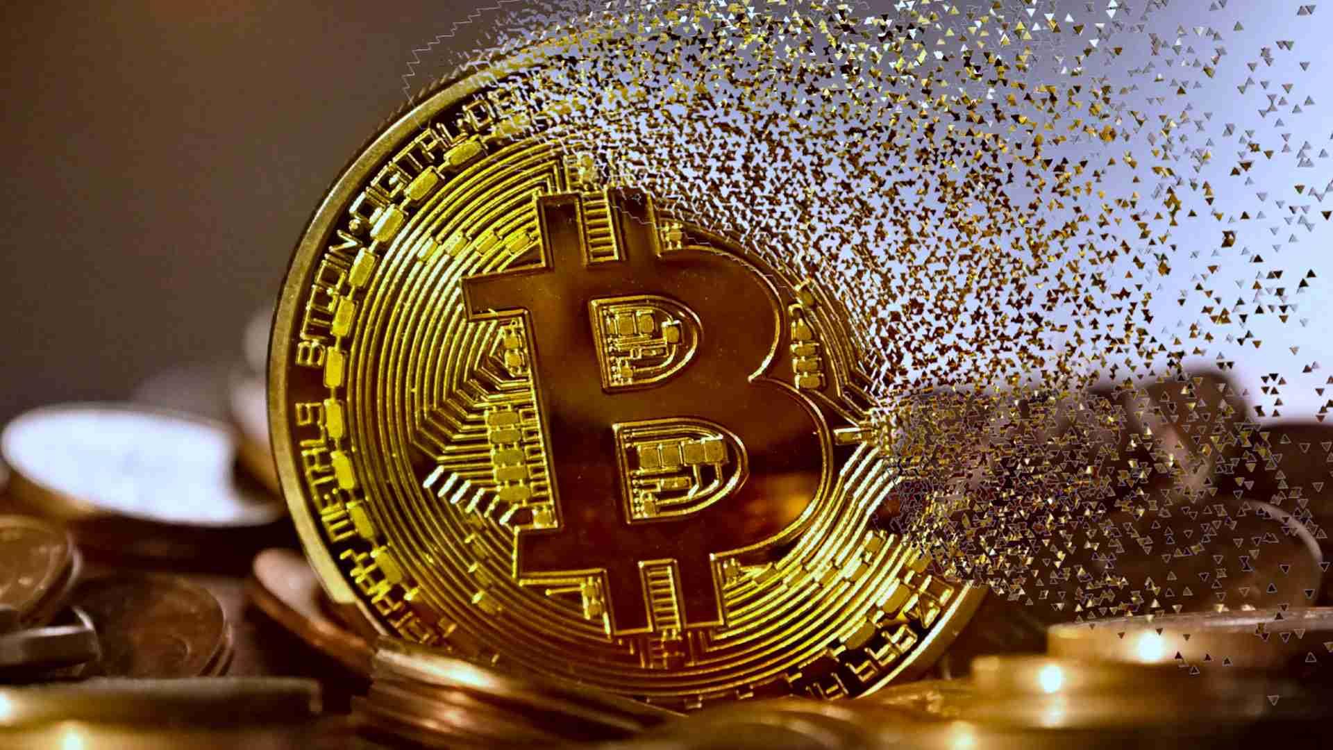 MNB figyelmeztetes kriptovalutak