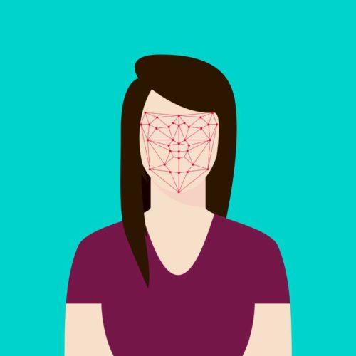 Arcfelismerés köztereken? Zuckerberg legyen az internet moderátora? Terítéken Európa adatstratégiája és mesterséges intelligencia szabályozása
