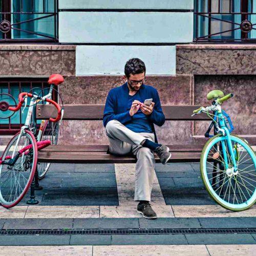 Így viszonyulnak a magyar internetezők az azonnali fizetéshez