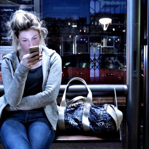 Elindult az azonnali fizetés Magyarországon. Mobilszámra küldtünk fizetési kérelmet az Erste mobilbankból.